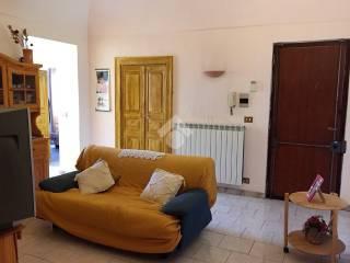 Foto - Appartamento via guglielmi, 3, Vallebona