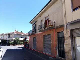 Immobile Vendita Castelfranco di Sotto