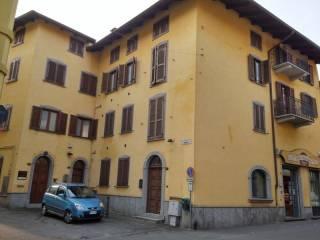 Immobile Affitto San Benigno Canavese