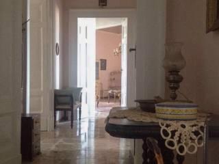 Foto - Appartamento buono stato, piano terra, Cirò