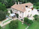 Villa Vendita Silea