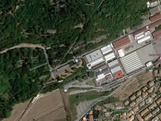 Foto - Terreno agricolo in asta a Colleferro