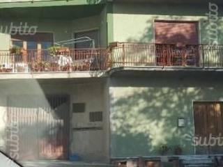 Foto - Appartamento via Scavi, Castelvenere