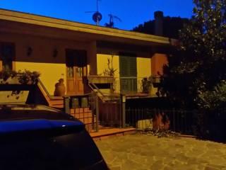 Foto - Appartamento via E  Santoni 24, Pelago