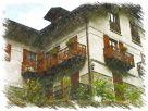 Appartamento Vendita Ceppo Morelli
