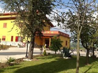 Foto - Appartamento via Cappelluccia 110, Atella