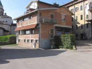 Immobile Vendita Villa Minozzo