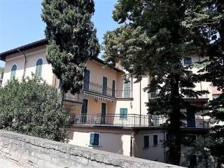 Foto - Palazzo / Stabile via Antonio Ranieri Biscia 13, Dovadola
