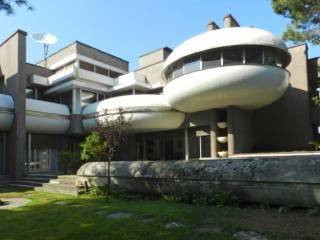 Foto - Villa unifamiliare via Battista Belloli, Furato, Inveruno