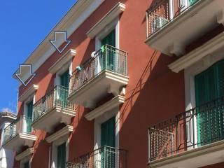 Foto - Bilocale via Balzano 6, Mola di Bari