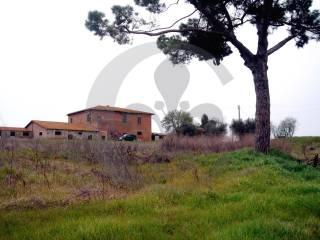 Foto - Rustico / Casale via Lauretana, Centoia, Cortona
