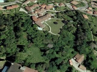 Foto - Terreno edificabile residenziale a Menaggio