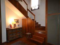 Appartamento Vendita Treviso