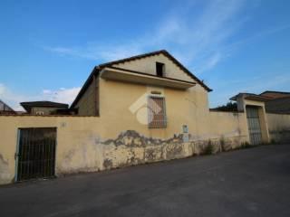 Foto - Casa indipendente via Trento, -1, Frignano