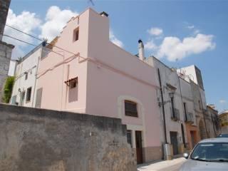 Foto - Casa indipendente via Pizzolante 8, Ruffano