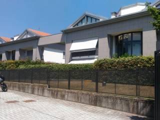 Case con terrazzo in vendita lurago d erba immobiliare