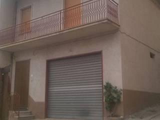 Foto - Appartamento via Seconda Pastine 24, Guardia Sanframondi