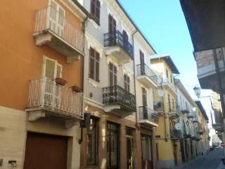 Foto - Appartamento piazza Trento e Trieste, Canale