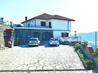 Foto - Villa corso Dante Alighieri, Castellaro