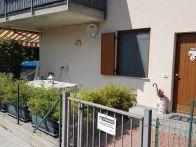 Appartamento Vendita Vigano San Martino