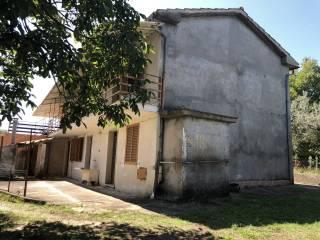 Foto - Rustico / Casale via San Pietro a Campea, Roccasecca