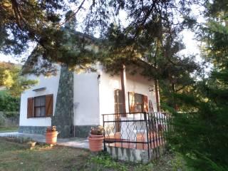 Foto - Villa unifamiliare Strada Melazzo, Acqui Terme