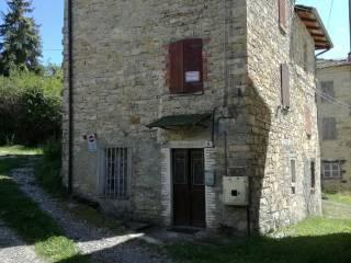 Foto - Rustico / Casale Località Boccolo Noce 4, Farini