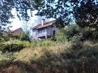 Foto - Casa indipendente via Piano, Sassello
