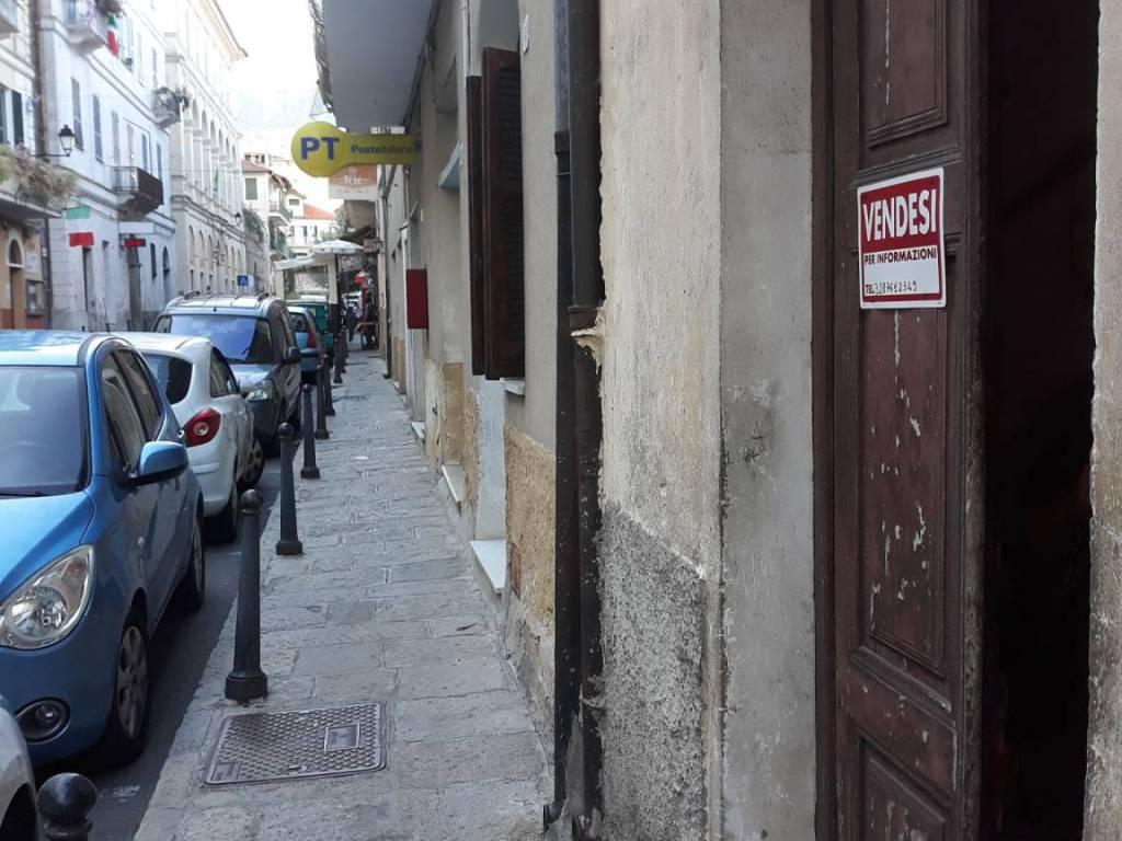 foto  Appartamento corso Italia 58, Ceriana