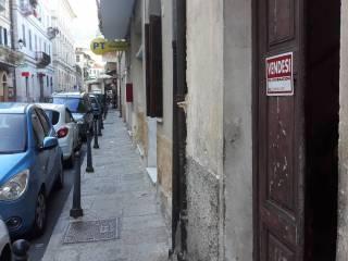 Foto - Appartamento corso Italia 58, Ceriana
