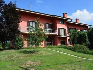Foto - Villa via Palestro 4BIS, Cossano Canavese