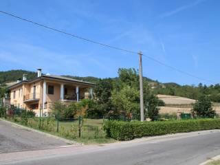 Foto - Villa frazione Ca' Fracce 8, Montesegale
