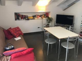 Ufficio Casa Pavia : Case e appartamenti viale giacomo matteotti pavia immobiliare