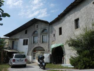 Photo - Dairy farm via San Paolo, San Michele Mondovì