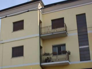Foto - Quadrilocale via Melchiorre Gioia 3, Castel San Giovanni