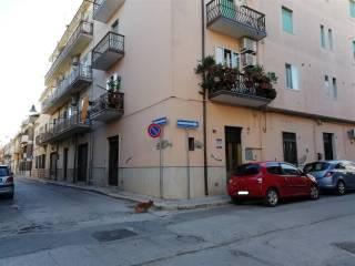 Photo - 2-room flat via Bezzecca 32, San Severo