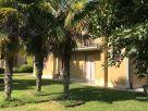 Villa Vendita Goito