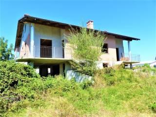Foto - Villa via Silvio Pellico, Cardè