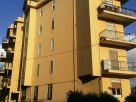 Appartamento Vendita Reggio Calabria