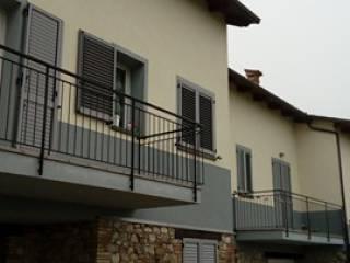 Foto - Villa, nuova, 120 mq, Sogliano al Rubicone