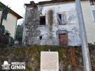 Palazzo / Stabile Vendita Cannobio