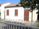 Villa Vendita Porto Tolle