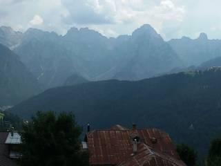 Foto - Villa via Costa 100, San Nicolò di Comelico