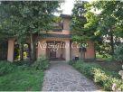Villa Vendita Pessano con Bornago