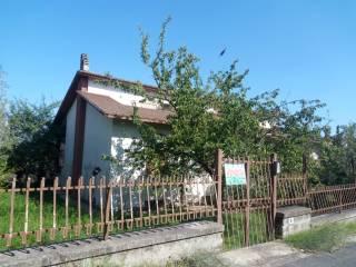 Foto - Villa via San Chiossi, Fabrica di Roma