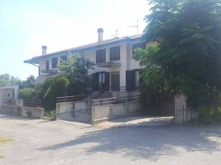 Foto - Villa Perazza 71, Rocca San Giovanni