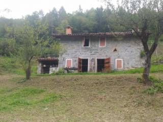 Foto - Rustico / Casale via La Madonnina, Barni