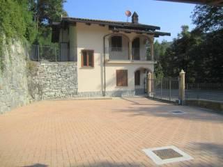 Foto - Villa regione Sant'Anna 35, Chiusa di Pesio