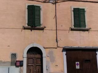 Foto - Trilocale via Tosco Romagnola 20, Portico e San Benedetto
