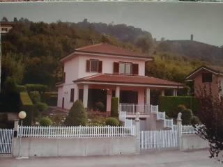 Foto - Villa via Roma 117, Calamandrana
